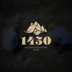 1450_hellenic_herbs_website