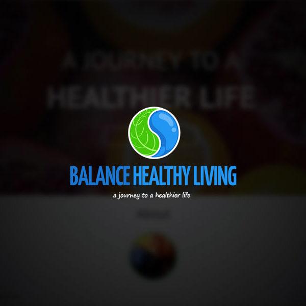 balance_healthy_living_website