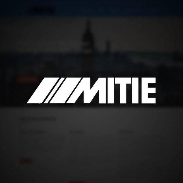 mitie_plumbing_company__website