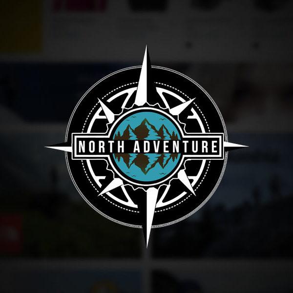 north_adventure__eshop