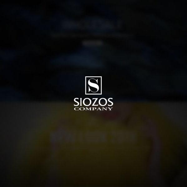 siozos_furs_website