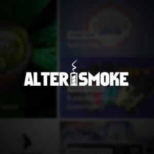 altersmoke-shop