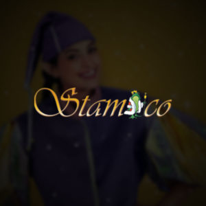 stamco-costumes